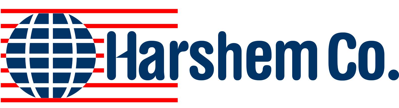 Harshem Company